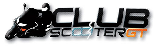 Club-ScooterGT.com